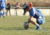 USJC Jarrie Champ Rugby - RC Motterain (5)