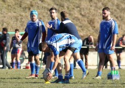 USJC Jarrie Champ Rugby - RC Motterain (50)
