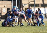 USJC Jarrie Champ Rugby - RC Motterain (52)