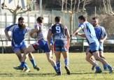 USJC Jarrie Champ Rugby - RC Motterain (62)