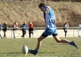 USJC Jarrie Champ Rugby - RC Motterain (9)
