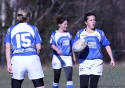USJC Jarrie féminines et vétérans (148)