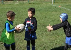 Ecole de Rugby Jarrie Champ (28)