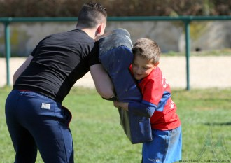 Ecole de Rugby Jarrie Champ (32)