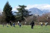 Ecole de Rugby Jarrie Champ (8)
