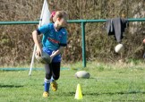 Ecole de Rugby Jarrie Champ (9)