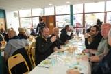 Jour de fête à l'USJC Rugby (23)