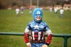 Jour de fête à l'USJC Rugby (63)