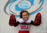 Jour de fête à l'USJC Rugby (74)