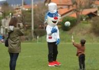 Jour de fête à l'USJC Rugby (85)