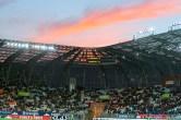 Top 14 FC Grenoble - Racing 92 (14)