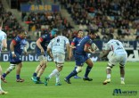 Top 14 FC Grenoble - Racing 92 (15)