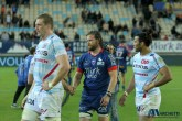 Top 14 FC Grenoble - Racing 92 (17)