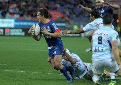 Top 14 FC Grenoble - Racing 92 (8)