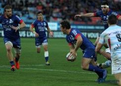 Top 14 FC Grenoble - Racing 92 (9)
