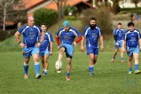 US Jarrrie Champ Rugby - Chartreuse RC (103)