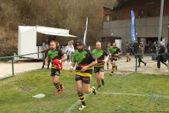 US Jarrrie Champ Rugby - Chartreuse RC (11)