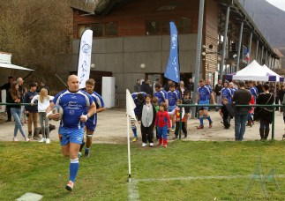 US Jarrrie Champ Rugby - Chartreuse RC (12)