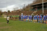 US Jarrrie Champ Rugby - Chartreuse RC (24)