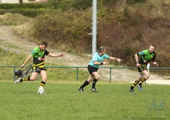 US Jarrrie Champ Rugby - Chartreuse RC (29)