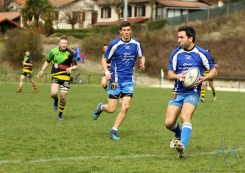 US Jarrrie Champ Rugby - Chartreuse RC (32)