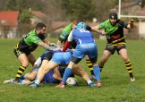 US Jarrrie Champ Rugby - Chartreuse RC (35)