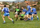 US Jarrrie Champ Rugby - Chartreuse RC (37)
