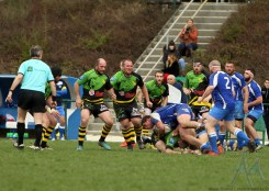 US Jarrrie Champ Rugby - Chartreuse RC (43)