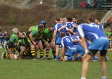 US Jarrrie Champ Rugby - Chartreuse RC (45)