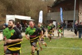 US Jarrrie Champ Rugby - Chartreuse RC (7)