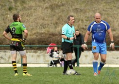 US Jarrrie Champ Rugby - Chartreuse RC (72)