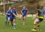 US Jarrrie Champ Rugby - Chartreuse RC (82)