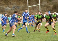 US Jarrrie Champ Rugby - Chartreuse RC (88)