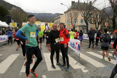 Grenoble - Vizille 2019 (67)
