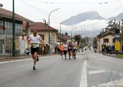 Grenoble - Vizille 2019 Album2 (8)