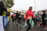 Grenoble - Vizille 2019 le départ (70)