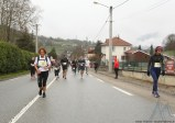 Grenoble - Vizille Brié et ravitaillement (2)