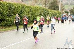 Grenoble - Vizille Brié et ravitaillement (32)