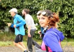 Grenoble - Vizille Brié et ravitaillement (46)