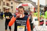 Grenoble - Vizille Brié et ravitaillement (60)