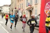 Grenoble - Vizille Brié et ravitaillement (68)