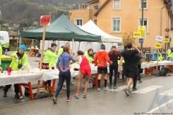 Grenoble - Vizille Brié et ravitaillement (71)