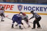 Hockey France - Lettonie (13)