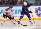 Hockey France - Lettonie (14)