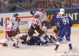 Hockey France - Lettonie (15)