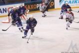 Hockey France - Lettonie (2)