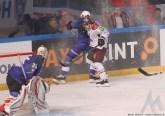 Hockey France - Lettonie (5)