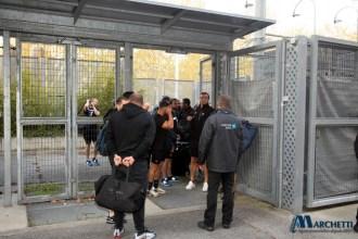 TOP14 FC Grenoble - RC Toulon (1)