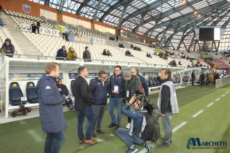 TOP14 FC Grenoble - RC Toulon (22)