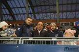 TOP14 FC Grenoble - RC Toulon (44)